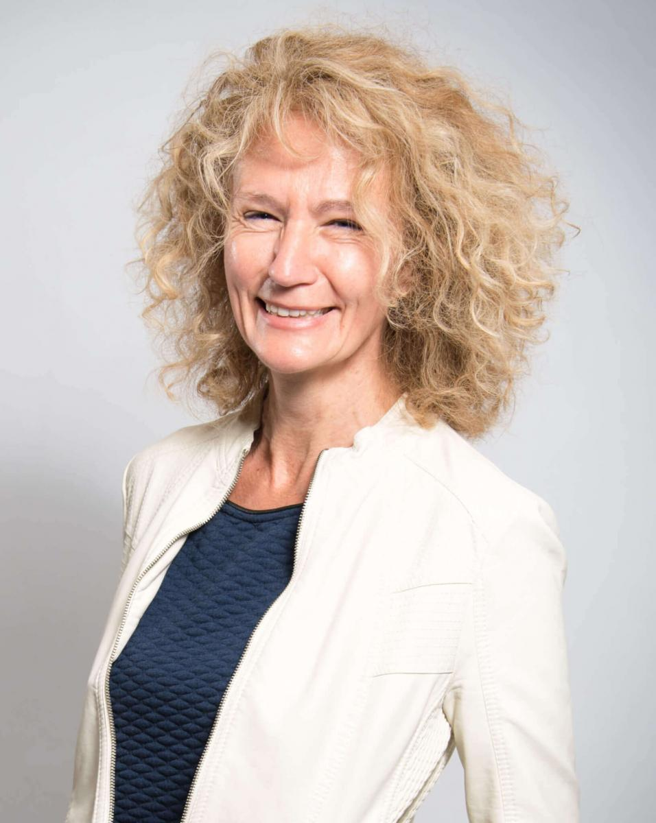 La députée Martine Wonner va conduire une « mission flash » sur la psychiatrie