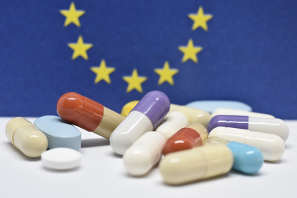 Europe : les troubles de la santé mentale représentent un lourd fardeau économique