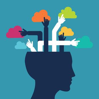 Urgence psychiatrie : 21 organisations formulent dix propositions