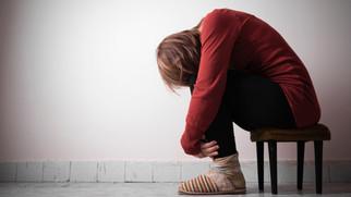 La psychiatrie hospitalière la fois sous-dotée et mal financée, selon une mission parlementaire