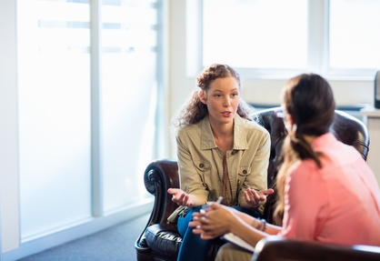 Une mission de l'Igas va évaluer le remboursement des soins psychiques