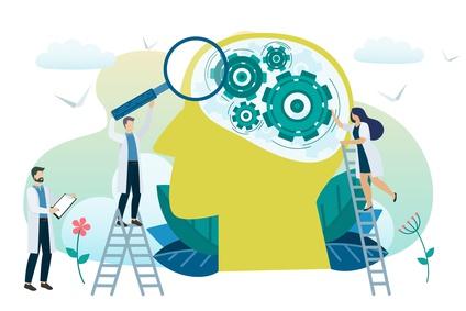 Pratiques des psychiatres et risque suicidaire dans les établissements de santé mentale