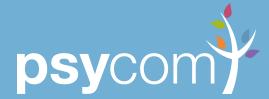 Retour sur les 25 ans du Psycom : les vidéos sont en ligne
