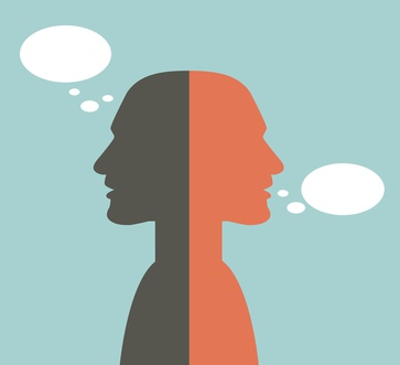 Facteurs de risque, évaluation et prévention du suicide dans les établissements de santé mentale