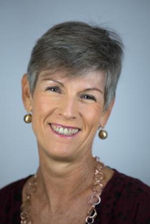 Une nouvelle Directrice de la Santé Mentale Chez Ramsay Générale de Santé