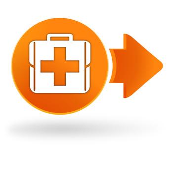 La HAS dévoile son plan psychiatrie et santé mentale 2018-2023