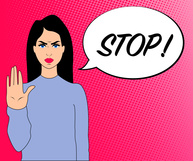 Lutte contre les violences sexuelles et sexistes : la loi renforcée