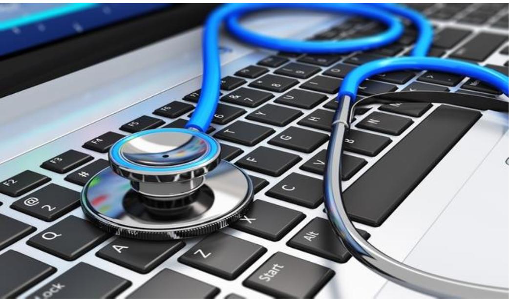 Des professionnels de santé formulent des propositions sur la télésurveillance médicale
