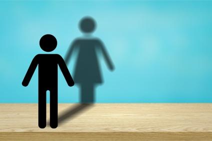 Transidentité : une étude sur la représentation des psychiatres