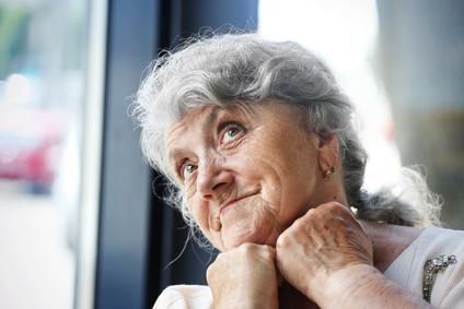 La feuille de route d'Agnès Buzyn pour relever le défi du vieillissement