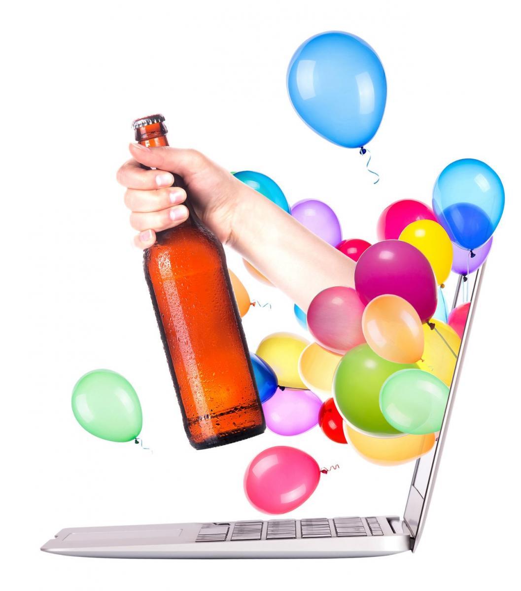L'autorégulation des pratiques commerciales des alcooliers : efficacité ou leurre ?