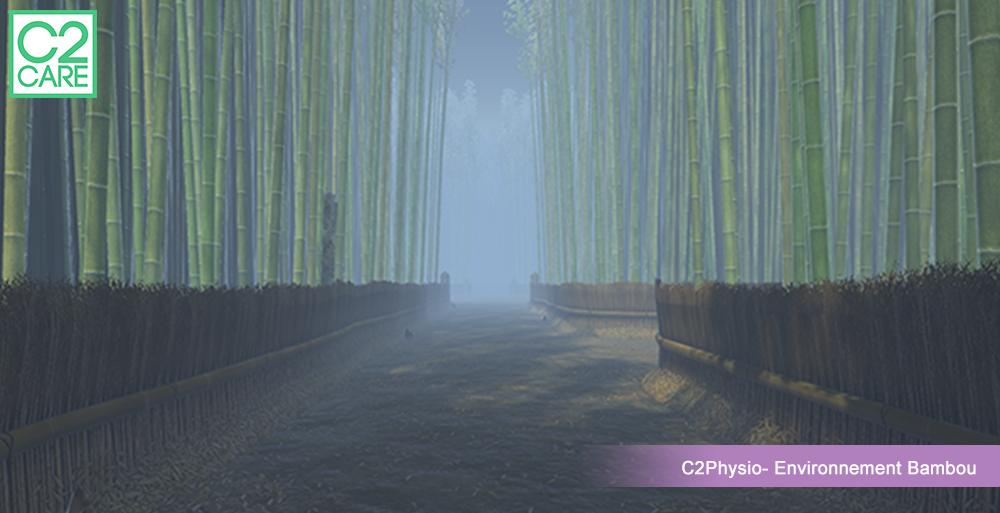 Lé réalité virtuelle au service de l'hypnose
