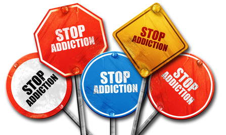 Le Plan national addictions 2018-2022 est publié