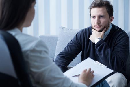 Les référentiels de l'infirmier de pratique avancée en santé mentale et psychiatrie sont finalisés
