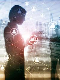 Santé mentale et numérique : une brochure du psycom