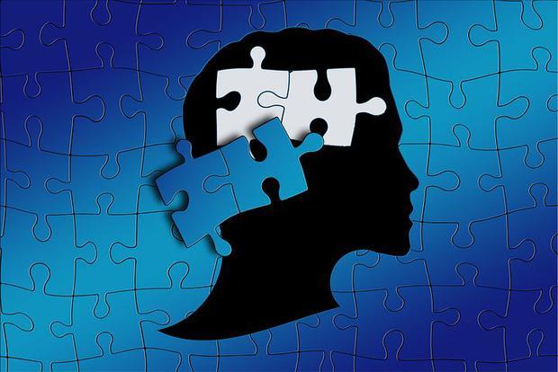Le CHU de Tours labellisé Centre d'excellence pour l'autisme