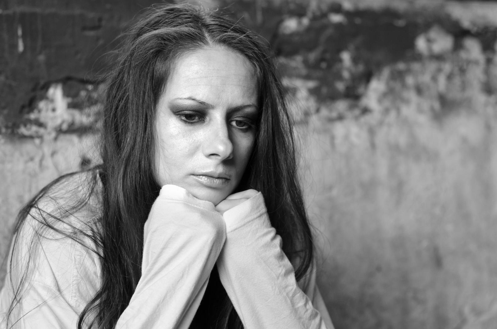 Aider les femmes usagères de drogues