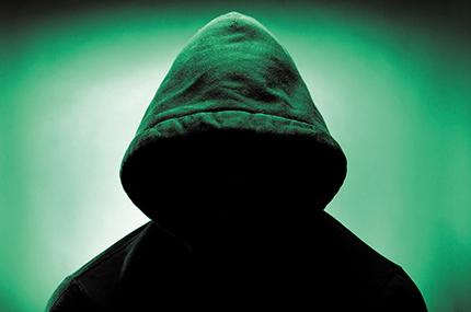 Deux expérimentations de prises en charge psychiatriques de jeunes à risque de radicalisation