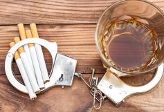 Tabac et alcool : Le Cese appelle à diversifier les politiques publiques