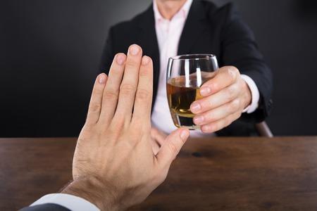 Alcool: où en sont les Français ?