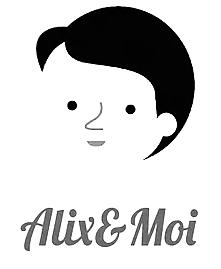 Alix et moi, une appli pour les personnes souffrant de schizophrènie