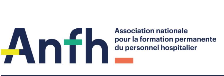 L'ANFH LANCE LA ForMuLE,  SON NOUVEL OUTIL DE COMMANDE  DE FORMATION EN LIGNE