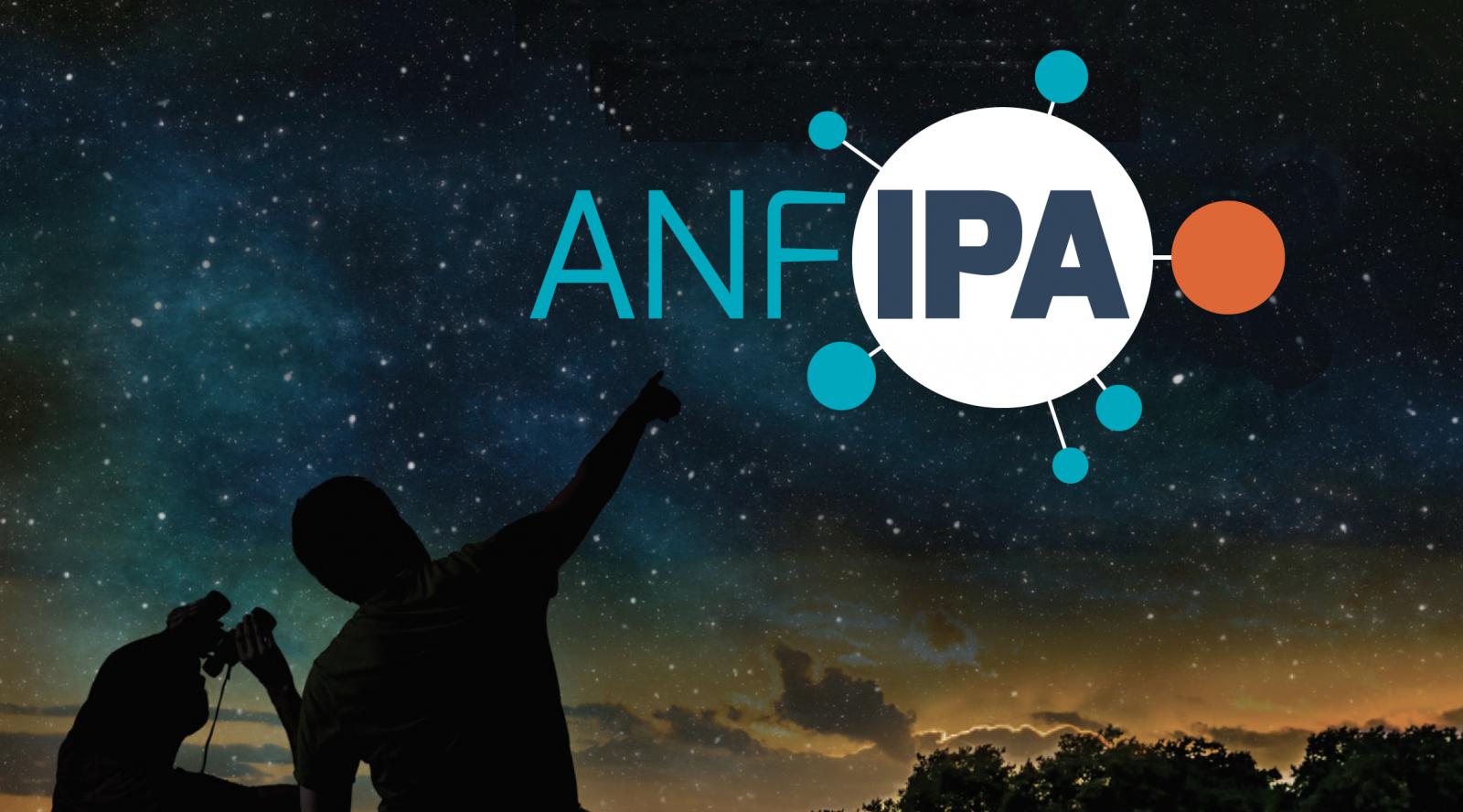 Sophie Chrétien préside la nouvelle Association nationale des infirmiers en pratique avancée (Anfipa)