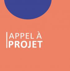 L'ARS Auvergne-Rhône-Alpes veut installer 19 places de Samsah de handicap psychique en Savoie