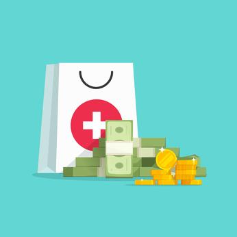 120 chefs de services et pôles alertent sur l'affectation des budgets psychiatrie à l'hôpital