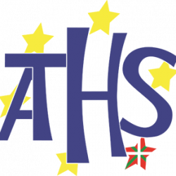 Appel à communication pour le colloque Addiction Toxicomanie Hépatites SIDA (ATHS)