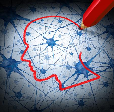 3 centres d'excellence pour la recherche sur l'autisme