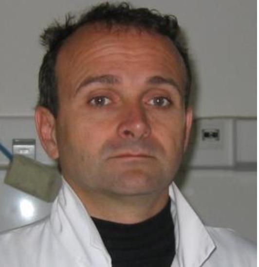 Professeur Frank Bellivier nommé Délégué ministériel à la santé mentale et à la psychiatrie