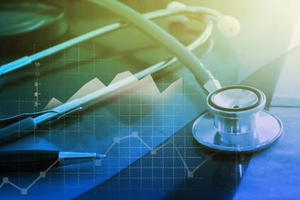 Les axes du Rapport Aubert pour faire évoluer les modes de financement de la psychiatrie