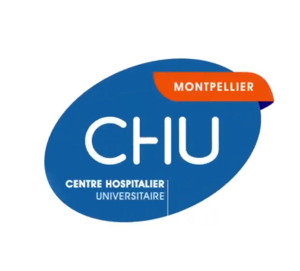 Le CHU de Monpellier présente son nouveau site d'addictologie