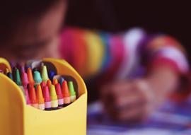 L'ARS des Hauts-de-France présente un bilan de l'accompagnement précoce des enfants