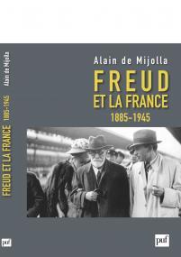 Hommages à Alain de Mijolla