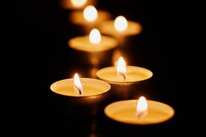 Contre l'isolement des personnes en deuil