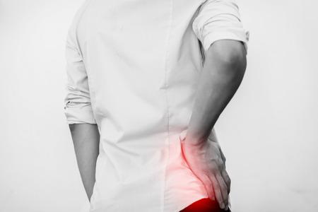 Evaluer la douleur lors des injections d'APAP