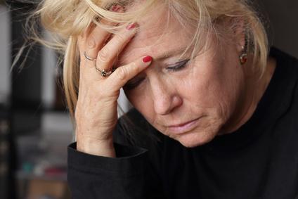 La douleur chronique est une maladie en soi