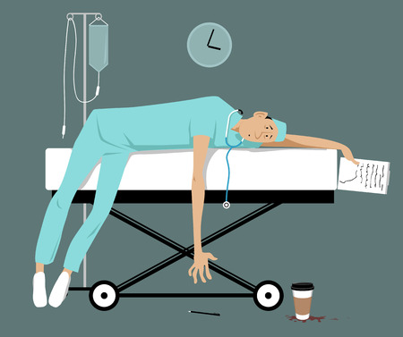 Lancement de l'Observatoire de la souffrance au travail des professionnels infirmiers