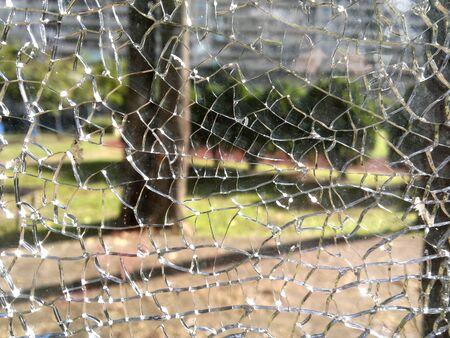 La fragilité dans la crise psychotique