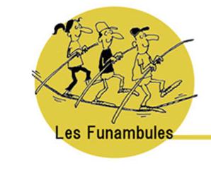 L'association Les Funambules accompagne les jeunes concernés par la souffrance psychique d'un proche