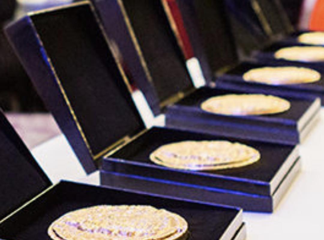 Le Prix Galien décerné au CSAPA du CHU de Grenoble