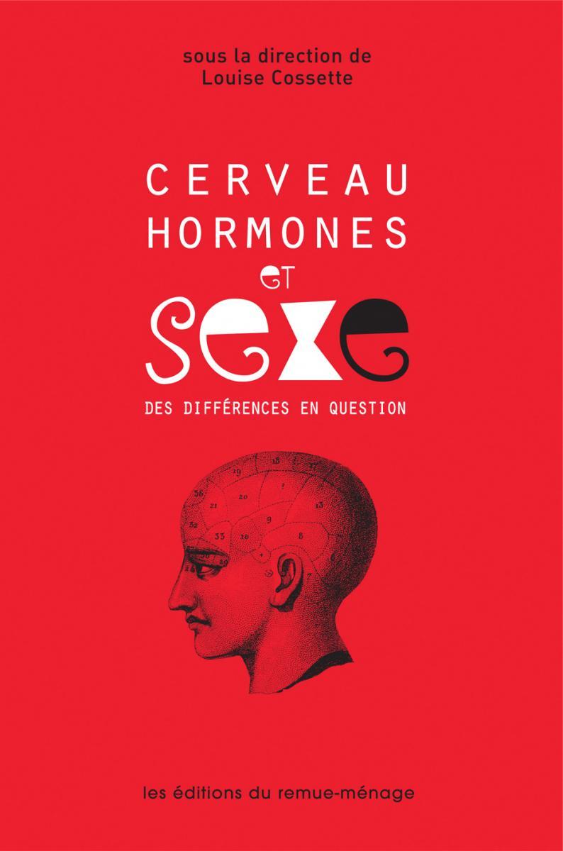 Cerveau hormones et sexe