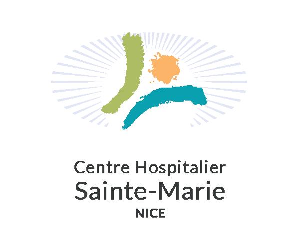 Le Ch Sainte-Marie de Nice lauréat du concours Risk management Sham