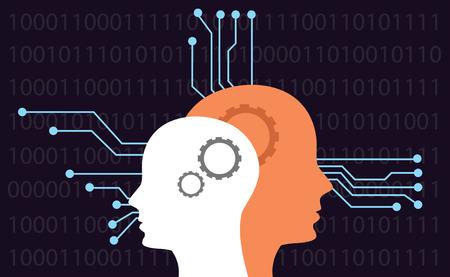 Hacking Health Camp 2019 : deux innovations pour la schizophrénie