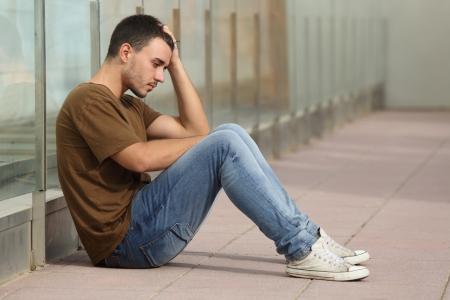 1/3 des Français ont vécu une « détresse psychologique » durant le confinement
