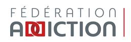 Addictions et troubles psy : participez aux rencontres de la Fédération Addiction