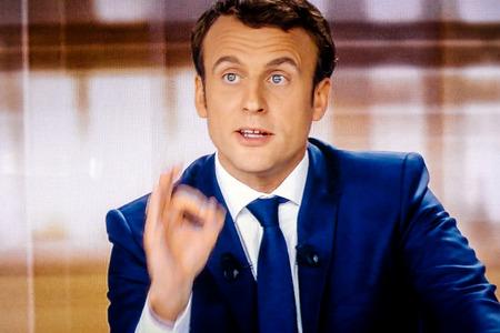 Les professionnels de la psychiatrie demandent à rencontrer Emmanuel Macron