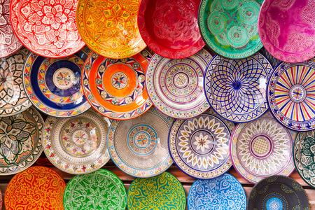 La santé mentale au Maroc : définitions, évolutions et enjeux actuels
